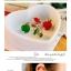 ต่างหูสไตล์เกาหลี A075-A076 thumbnail 5