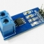 30 A Current Sensor Module (ACS712-30A) thumbnail 1