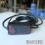 ขาย Photo Sensor Omron รุ่น ZX-LDA11-N thumbnail 1
