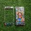 TPU นิ่มประกบหน้าหลัง ลูฟี่ Oppo A77(F3) thumbnail 4