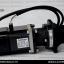 AC Servo Motor MITSUBISHI Model:HC-KFS23G2 thumbnail 3