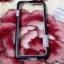 Bumper Walnutt iphone6/6s thumbnail 2