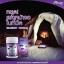 Ausway Bilberry 10,000 mg. ออสเวย์ บิลเบอร์รี่ บำรุงสายตา thumbnail 2