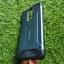 2ชั้นกันกระแทก SPIGEN Huawei Nova2i thumbnail 7