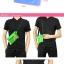 กระเป๋ากันน้ำสีสันสดใส thumbnail 8