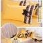 Pre-order ผ้าปูที่นอนเจ้าหญิง มี 5 สี เลือกสีด้านในค่ะ thumbnail 5