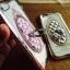 TPU Princess(มีแหวนตั้งได้) iphone6/6s thumbnail 4