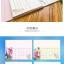 ปฏิทิน 2561 (2018) ปฏิทินดอกไม้วินเทจแสนหวาน (ปฏิทินเบอร์ 37) ซื้อ 1 แถม 1 เลือกคละแบบได้ thumbnail 10