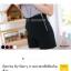 กางเกงขาสั้น Berrita By Berry เอว 31-32 thumbnail 2