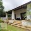 HR5018 บ้านพักหัวหิน บ้านบาหลี พร้อมสระว่ายน้ำส่วนตัว thumbnail 31