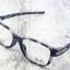 OAKLEY OX8114-03 Latch SS (MNP) โปรโมชั่น กรอบแว่นตาพร้อมเลนส์ HOYA ราคา 4,700 บาท thumbnail 2