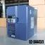 ขาย Inverter Fuji รุ่น FRN3.7E1S-4A thumbnail 1
