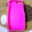ซิลิโคนแมวชมพู iphone7 plus/iphone8 plus(ใช้เคสตัวเดียวกัน) thumbnail 2