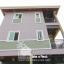 HR 5008 บ้านสุวรรณ 2 โต๊ะพูล คาราโอเกะ + ไฟเทค thumbnail 4