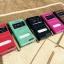 เคสเปิด-ปิด Angel Case iphone5/5s/se (ทัชรับสายได้ มีแม่เหล็กในตัว) thumbnail 1