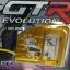 ของแต่ง PCX ฝาครอบกุญแจ PCX 150 2014 กันรอยขีดข่วน รอยถลอกจากลูกกุญแจที่ทำให้รถของคุณดูเก่า ฝาครอบกุญแจเพิ่มมิติ และสีสันให้กับรถคุณ งานอลูมิเนียมเกรด A ติดตั้งง่าย thumbnail 5