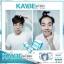Kaybevie Soap เคบีวี่ สบู่น้ำแร่สกัดเย็น จากแบรนด์ Kaybee thumbnail 9
