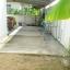 บ้านเดี่ยวชั้นเดียว มบ.รินลดา ต.มาบโป่ง อ.พานทอง ชลบุรี thumbnail 12