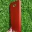 TPU Red J5 Prime thumbnail 3