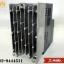 ขาย Inverter Mitsubishi Model:FR-E720-0.4KNC (สินค้าใหม่) thumbnail 4