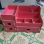 DIY Box รุ่นแมว 3 ลิ้นชัก thumbnail 15