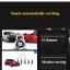 กล้องติดรถยนต์ Remax CX-03 Rear-View Mirror(ของแท้) thumbnail 9