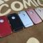 PC ประกบหัวท้ายโครเมี่ยม iphone5/5s/se thumbnail 3