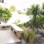 บ้านแฝด 2 ชั้น มบ.แฟมิลี่ ซิตี้ ต.นาป่า อ.เมืองชลบุรี thumbnail 3