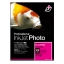 I.J. Photo Glossy Paper 260 Gsm. Professional (A3) (A3/5 Sheets)