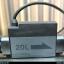 Flow Sensor Keyence Model:FD-V75A+FD-P20 (สินค้าใหม่) thumbnail 2