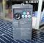 ขายinverter mitsubishi model:FR-E720-0.75K (สินค้าใหม่) thumbnail 1