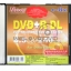 Melody DVD+R DL 8X Single 10 pcs/Jewel Case ฿350.00