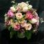 Flower-Hanabana ใหญ่ 49ซม (ส) x 43ซม (ก) thumbnail 1