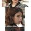 ที่คาดผมสไตล์เกาหลี thumbnail 2
