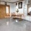 บ้านเดี่ยว 2 ชั้น ม.ปิยวัฒน์ อ่างศิลา ต.เสม็ด อ.เมืองชลบุรี thumbnail 5
