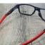 Oakley OX8090-03 CROSSLINK MNP โปรโมชั่น กรอบแว่นตาพร้อมเลนส์ HOYA ราคา 5,700 บาท thumbnail 4