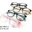 eSpoir 896 โปรโมชั่น กรอบแว่นตาพร้อมเลนส์ HOYA ราคา 1300 บาท thumbnail 1