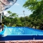 สระว่ายน้ำสำเร็จรูป Size 15 ฟุต thumbnail 13