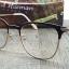 Paul Hueman 175D Col.4 โปรโมชั่น กรอบแว่นตาพร้อมเลนส์ HOYA ราคา 3,200 บาท thumbnail 1