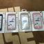 เคสประกบ 360องศา 3in1 iphone6/6s thumbnail 2