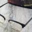 Paul Hueman 5089A Col .04 โปรโมชั่น กรอบแว่นตาพร้อมเลนส์ HOYA ราคา 3,200 บาท thumbnail 2