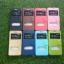 เคสเปิด-ปิด Smart case Huawei Y7 thumbnail 1