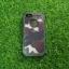 Nx Case ลายพรางเขียว iphone5/5s/se thumbnail 1