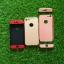 เคสประกบ 360 องศา(New) iphone7/iphone8(ใช้เคสตัวเดียวกัน) thumbnail 15