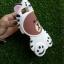 ซิลิโคนหมีน้ำตาลใส่เสื้อสีขาว iphone7 plus/iphone8 plus(ใช้เคสตัวเดียวกัน) thumbnail 3