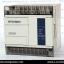 PLC MODEL:FX1N-24MR-ES/UL [MITSUBISHI] thumbnail 1