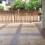 บ้านเดี่ยว 2 ชั้น ม.คันทรีปาร์ค3 ต. ห้วยกะปิ อ. เมืองชลบุรี thumbnail 2