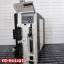 ขาย Servo Panasonic Model:MCDKT3520 (สินค้าใหม่) thumbnail 3