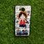TPU ลายเส้นนูน Huawei Y3II(Y32) thumbnail 11