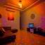 HR 3013 บ้านพักหัวหิน ชมดาว คาราโอเกะไฟเธค โต๊ะสนุ๊ก thumbnail 24